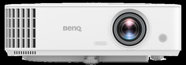 Videoproiectoare Videoproiector BenQ MU613Videoproiector BenQ MU613
