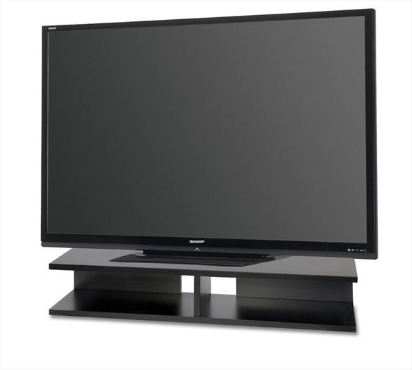 Standuri TV OMB Comoda TV LED 1500OMB Comoda TV LED 1500