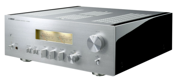 Amplificatoare integrate Amplificator Yamaha A-S1200 ResigilatAmplificator Yamaha A-S1200 Resigilat