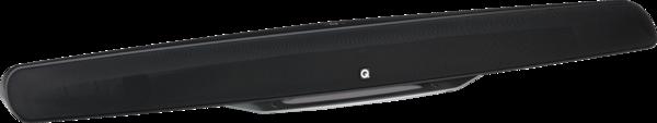 Soundbar  Soundbar Q Acoustics M3 Hi-Fi, Subwoofer integrat, Bluetooth si NFC, 100 W Soundbar Q Acoustics M3 Hi-Fi, Subwoofer integrat, Bluetooth si NFC, 100 W