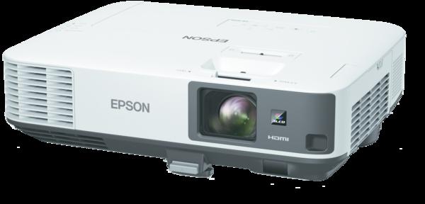 Videoproiectoare Videoproiector Epson EB-2040Videoproiector Epson EB-2040