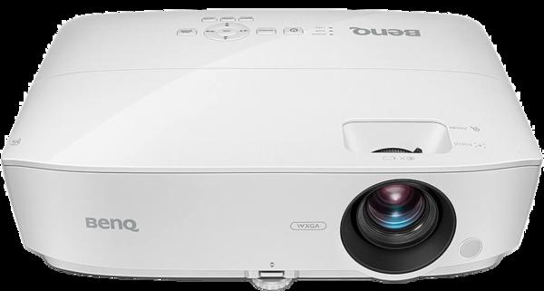 Videoproiectoare  Videoproiector BenQ MW535 Videoproiector BenQ MW535