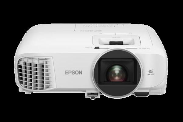 Videoproiectoare Videoproiector Epson EH-TW5600Videoproiector Epson EH-TW5600