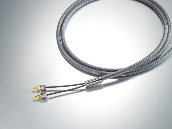 Cabluri audio Cablu Siltech Explorer 90L BananaCablu Siltech Explorer 90L Banana