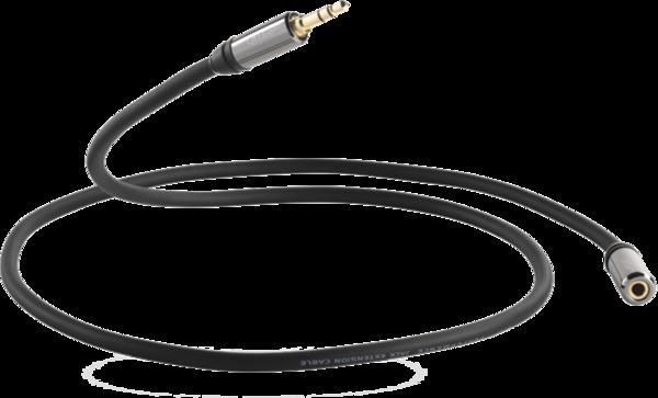 Accesorii CASTI QED Performance Headphone 3.5mmQED Performance Headphone 3.5mm