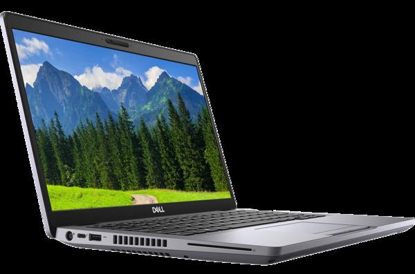 Laptopuri Laptop Dell Latitude 5411, 14