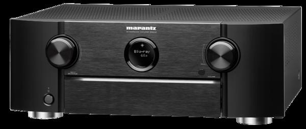 Receivere AV Receiver Marantz SR6015Receiver Marantz SR6015