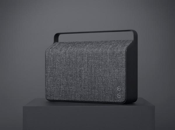 Boxe Amplificate Vifa COPENHAGEN ResigilatVifa COPENHAGEN Resigilat