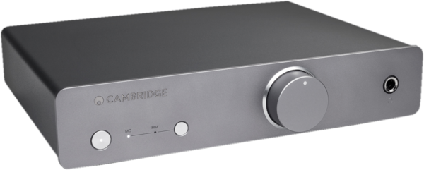 Preamplificatoare Phono Cambridge Audio DuoCambridge Audio Duo