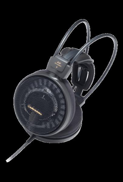 Casti Hi-Fi - pentru audiofili Casti Hi-Fi Audio-Technica ATH-AD900XCasti Hi-Fi Audio-Technica ATH-AD900X