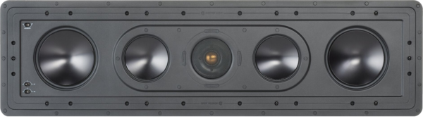 Boxe Boxe Monitor Audio CP-IW260X - Full Size In-WallBoxe Monitor Audio CP-IW260X - Full Size In-Wall