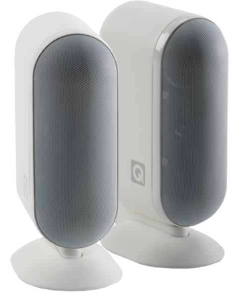Boxe Boxe Q Acoustics 7000LRi Stereo Boxe Q Acoustics 7000LRi Stereo