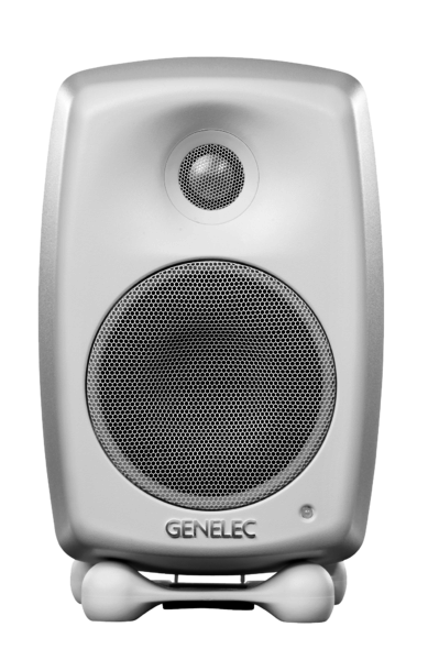 Boxe Amplificate Genelec  G TwoGenelec  G Two