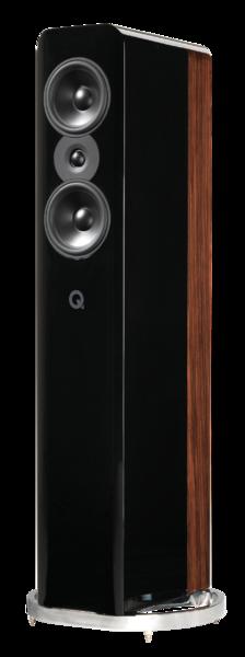 Boxe Boxe Q Acoustics Concept 500Boxe Q Acoustics Concept 500