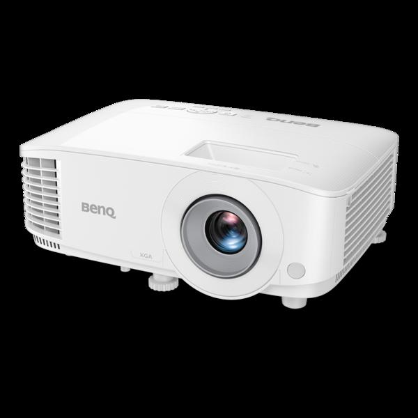 Videoproiectoare Videoproiector BenQ MX560Videoproiector BenQ MX560