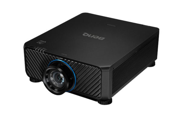 Videoproiectoare Videoproiector BenQ LU9715Videoproiector BenQ LU9715