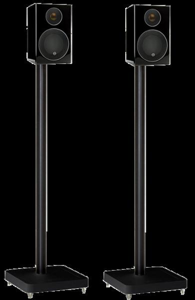 Standuri boxe Monitor Audio Radius StandMonitor Audio Radius Stand