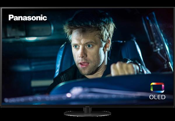 Televizoare TV Panasonic TX-55HZ1000ETV Panasonic TX-55HZ1000E