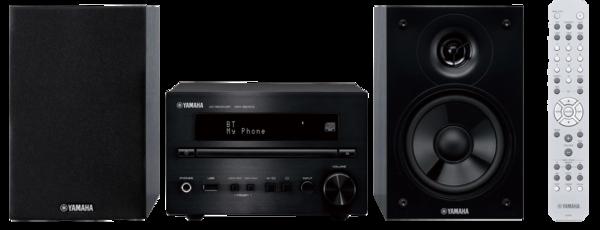 Sisteme mini Yamaha MCR-B270DYamaha MCR-B270D