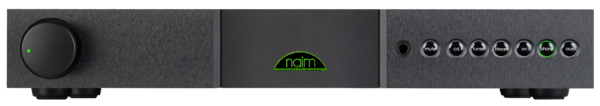 Amplificatoare integrate Amplificator Naim NAIT XS3Amplificator Naim NAIT XS3