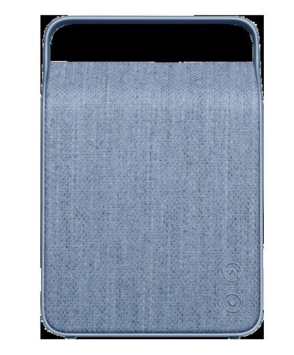 Boxa portabila Vifa Oslo, bluetooth Boxa portabila Vifa Oslo, bluetooth