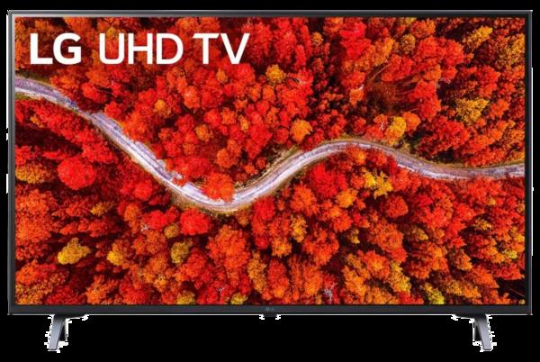 Televizoare TV LG 43UP80003LATV LG 43UP80003LA