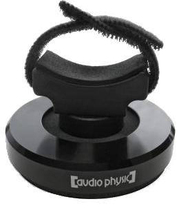 Accesorii Audio Physic VCF Cable SupportAudio Physic VCF Cable Support