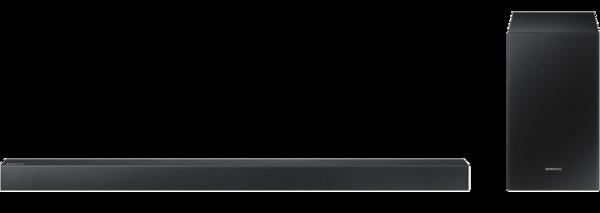 Soundbar Soundbar Samsung HW-R430Soundbar Samsung HW-R430