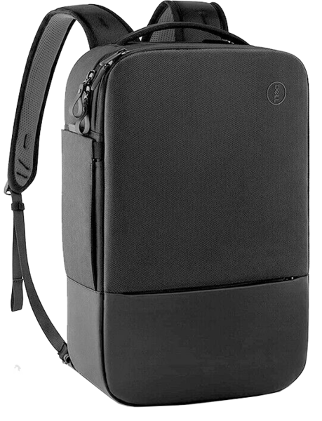 Accesorii PC si Laptop Dell Brief Backpack15 PO1521HBDell Brief Backpack15 PO1521HB