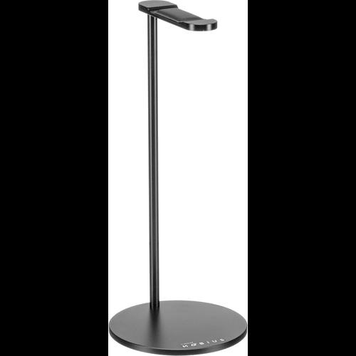 Accesorii CASTI Audeze HEADPHONE STAND, MOBIUSAudeze HEADPHONE STAND, MOBIUS
