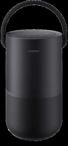 Boxe Amplificate Bose Home Speaker PortableBose Home Speaker Portable
