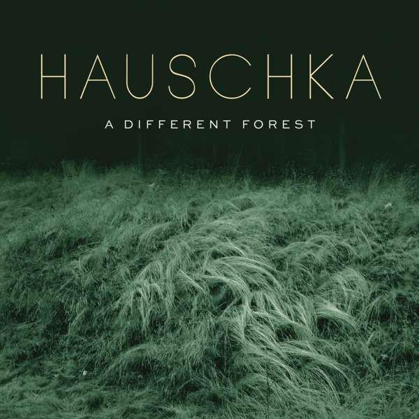 Viniluri VINIL Universal Records Hauschka - A Different ForestVINIL Universal Records Hauschka - A Different Forest