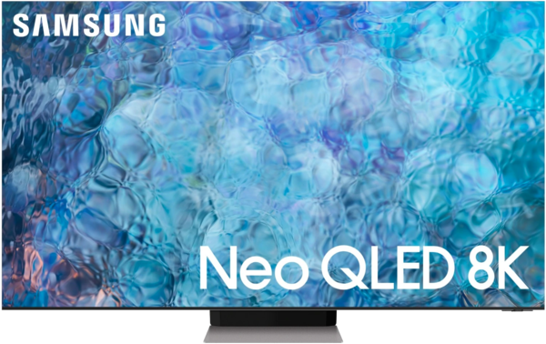 Televizoare TV Samsung QE75QN900ATV Samsung QE75QN900A