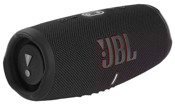 Boxe Amplificate Boxe active JBL Charge 5Boxe active JBL Charge 5