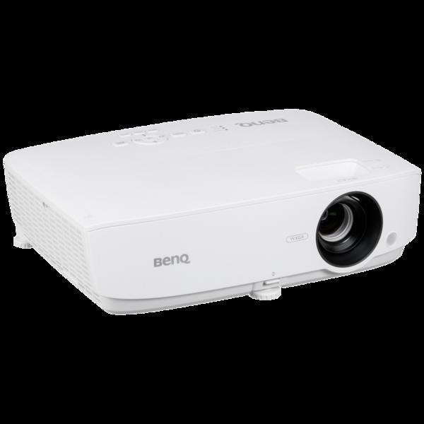 Videoproiectoare Videoproiector BenQ TW535 Videoproiector BenQ TW535