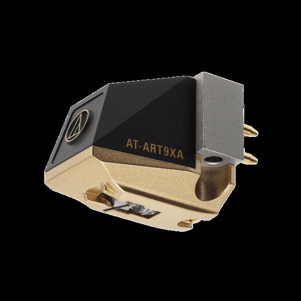 Doze pick-up Doza Audio-Technica AT-ART 9 XA (MC)Doza Audio-Technica AT-ART 9 XA (MC)