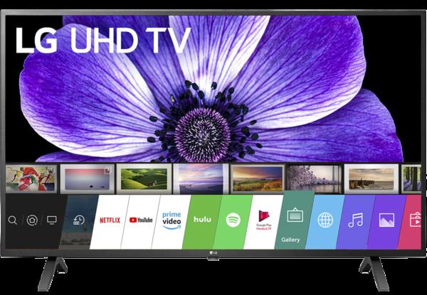 Televizoare TV LG 43UN70003LATV LG 43UN70003LA
