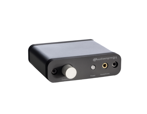 DAC-uri DAC Audioengine D1DAC Audioengine D1