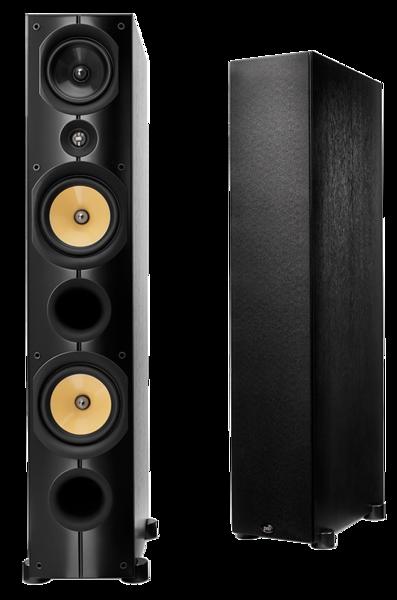 Boxe Boxe PSB Speakers Imagine X2TBoxe PSB Speakers Imagine X2T