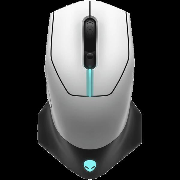 Accesorii PC si Laptop Dell Mouse Alienware 610MDell Mouse Alienware 610M