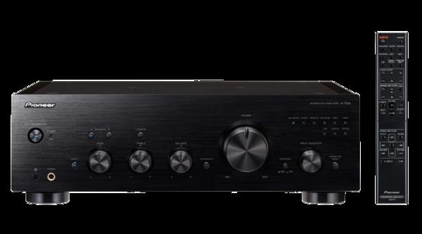 Amplificatoare integrate Amplificator Pioneer A-70DAAmplificator Pioneer A-70DA