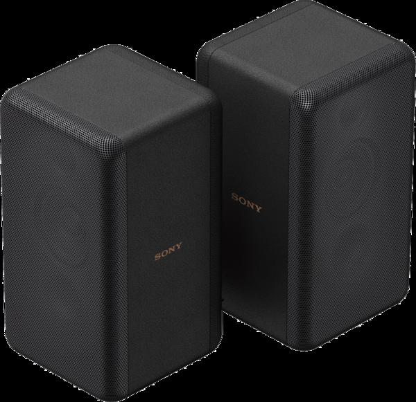 Boxe Amplificate Boxe active Sony SA-RS3SBoxe active Sony SA-RS3S