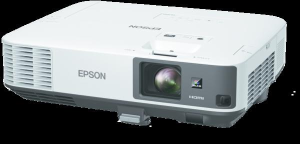 Videoproiectoare Videoproiector Epson EB-2055Videoproiector Epson EB-2055