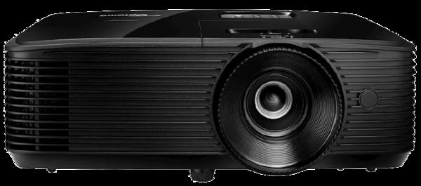 Videoproiectoare Videoproiector Optoma HD145XVideoproiector Optoma HD145X