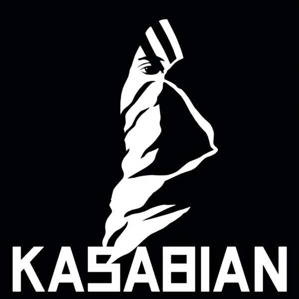 Viniluri VINIL Universal Records Kasabian - Kasabian (10