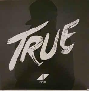 Viniluri VINIL Universal Records Avicii - TrueVINIL Universal Records Avicii - True
