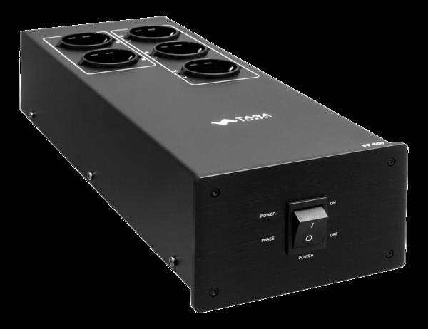 Filtre audio Taga Harmony PF-500Taga Harmony PF-500