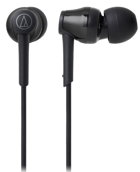 Casti Casti Audio-Technica ATH-CKR35BTCasti Audio-Technica ATH-CKR35BT