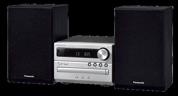 Sisteme mini Panasonic SC-PM250Panasonic SC-PM250