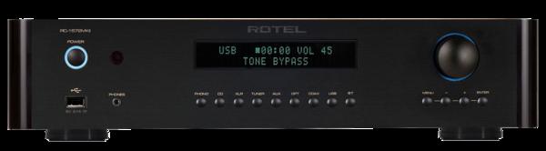 Preamplificatoare Rotel RC-1572 MKIIRotel RC-1572 MKII